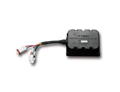 - Motor Driver Unit - EDC01-P7370