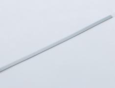Skyline GT-R - BCNR33 - TAPE-RR AIR SPOILER - OEM Part Number: 96054-24U20 - 96054-RHR31