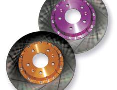 Biot - Brake Rotor - 2-Piece