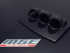 Swift - ZC72S - Size: 3x 60mm - 853140-4850M