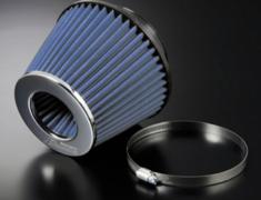 J's Racing - Racing Chamber Kit Filter Replacement