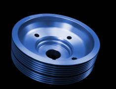 Exiga - YA5 - Color: Blue - 1137017