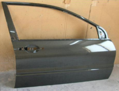 Lancer Evolution IX - CT9A - Material: Carbon - Type: Front Set - CD-CT9A-F