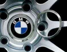 BMW - Applicable wheels: ADVAN Racing RS, RS-D, RZ, RZ-DF, TCIII, RT, RSII, GT, RG III, RS-DF, RZ II - Diameter: 73mm - Hole: PCD 120 - Quantity: 1 - Z9018