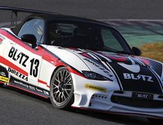 Enkei - Performance Line PFM1 Wheels