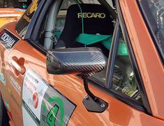 Roadster - NCEC - MURA-CMSTNC