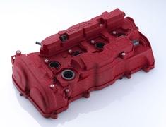 Civic Type R - FK8 - 12310-FK8-R00