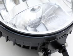 Universal - Clear Lenses - B560001