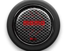 Momo - Horn Buttons