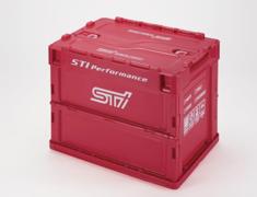 Subaru - Size: 20.8L - STSG18100080