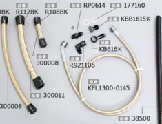 180SX - RS13 - KPN-010