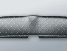 Jimny Sierra - JB74W - Room Mirror Cover - Category: Interior - 99145-78R00-002