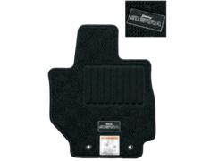 Jimny Sierra - JB74W - Floor Mats (Noble) - Category: Interior - 75901-77R10-T6Z