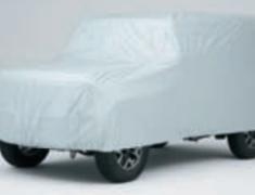 Jimny Sierra - JB74W - Body Cover - Category: Exterior - 99242-78R00