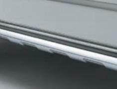 Jimny Sierra - JB74W - Side Under Garnish (Left + Right) - Category: Exterior - 99112-78R00