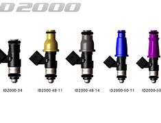 Skyline GT-R - BCNR33 - Output: 2000cc - Color: Blue - Quantity: 1 - ID2000.60.11.D