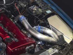 Greddy - Racing Air Intake
