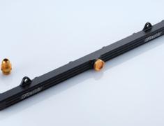 Skyline GT-R - BCNR33 - Color: Black - Size: 11mm - 13923091