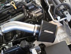 Jimny Sierra - JB74W - Filter: Airinx S60 - 12590621
