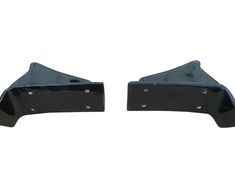 Silvia - S15 - Ladder Set Only - Material: Carbon/FRP - CS-CS6-SET