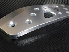 RX-7 - FD3S - Colour: Silver - RM-FD3DAP-SA