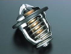 Mitsubishi - Performance Thermostat Kit