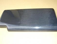Cappuccino - EA11R - Material: Carbon - TC-CCBC