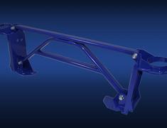 RX-7 - FD3S - Type: Rear - 05030110002-qq-15000