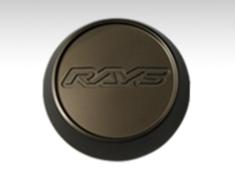 RAYS - TE37 SONIC Center Caps