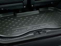 Alphard - AYH30W - Luggage Tray - Category: Interior - 08241-58010