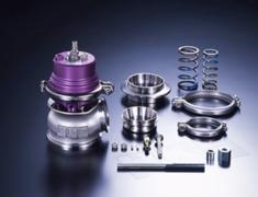 HKS - GT II Wastegate - Repair Parts