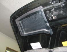 S2000 - AP1 - Material: Wet Carbon - 521830