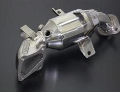 Swift Sport - ZC33S - 10692003