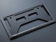 Cube - Z11 - 96210-RN010