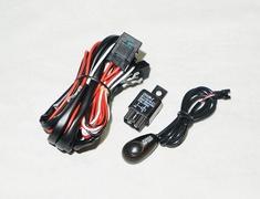 Jimny Sierra - JB74W - Rear Bumper (lamp set) - Construction: Steel - Colour: Raptor Paint Finish - AIM-MT8RB-JB74W