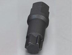 - T1/06 Spare Adapter - A128 - 496558127833