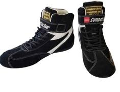 HPI - High Cut Racing Shoes