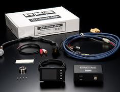 HKS - Air Fuel Knock Amp