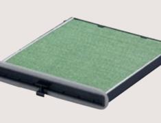 Axela - BM5FP - High performance Air Conditioner Filter - Category: Interior - K015 V9 030 [JM8E]
