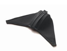 Universal - Color: Black - K26APO