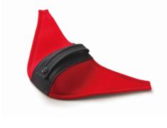 Universal - Color: Red - K26BPO
