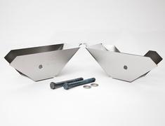 JAOS - Front Arm Protector for Jimny Sierra (JB74W)