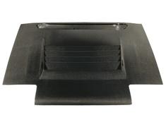 Sprinter Trueno - AE86 - Material: Carbon - DMEBE87T1C
