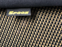 Universal - Shell Material: Carbon Kevlar - ALL-81100-001