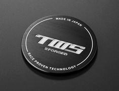 TWS - RS Centre Ornament