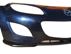 Roadster - NCEC - Material: Carbon/FRP - nc-chu-3rip