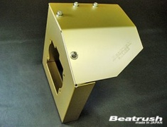 Laile - Beatrush Air Cleaner Box