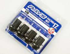 - Colour: Black Chromate - Thread: M12x1.5 - Length: 35mm - Quantity: 4 - 74130000222BK