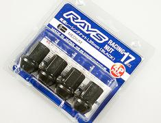 - Colour: Black Chromate - Thread: M12x1.25 - Length: 35mm - Quantity: 4 - 74130000223BK