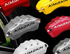 Aimgain - GT Brake Covers